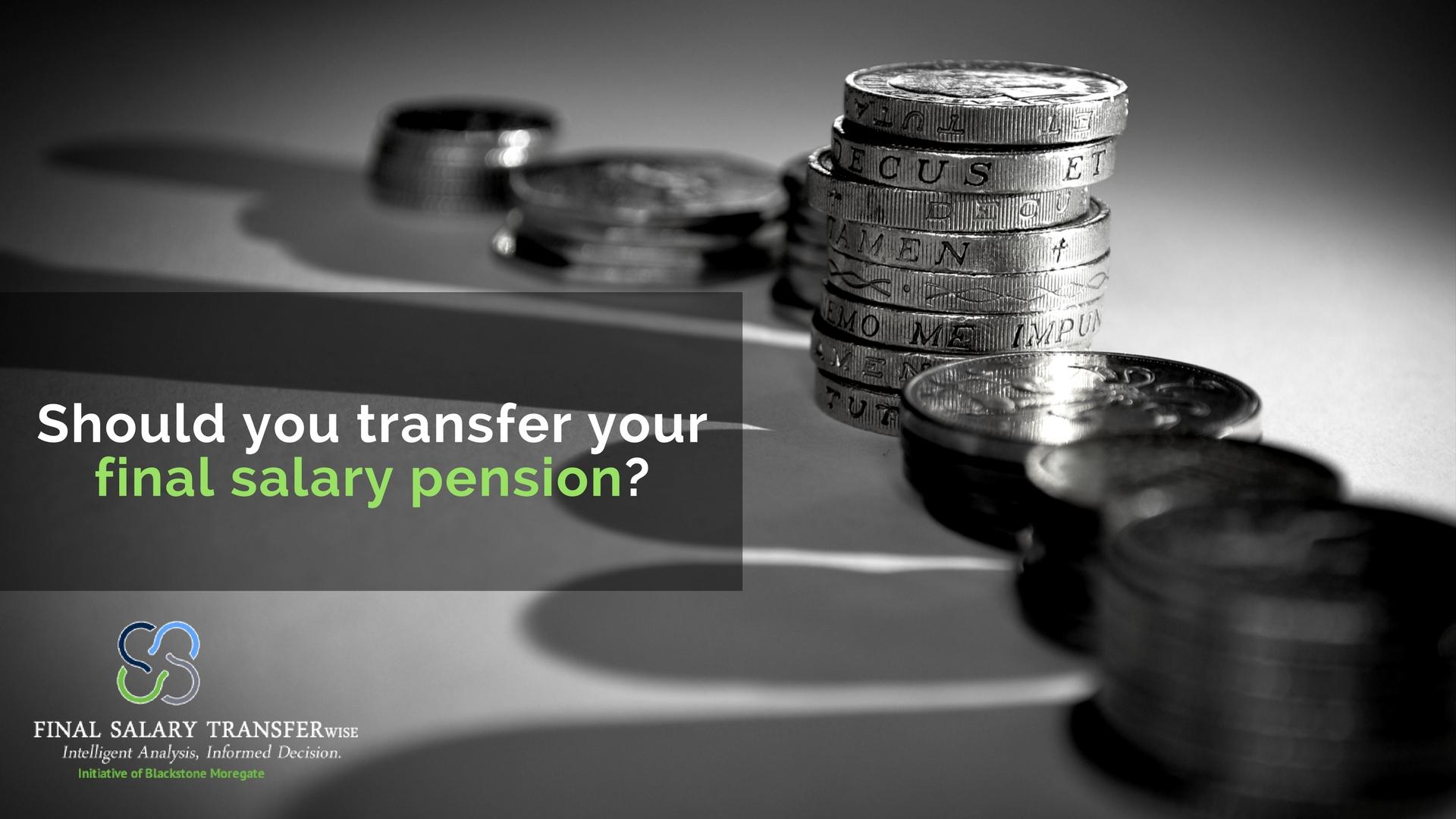 FInal_Salary_Transfer_Advice